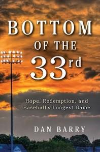 Bottomofthe33rd