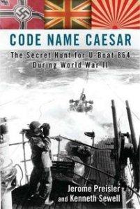 CodeNameCaesar