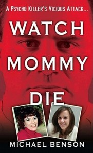 WatchMommyDie