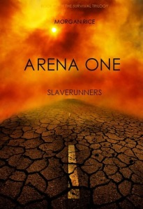 ArenaOne