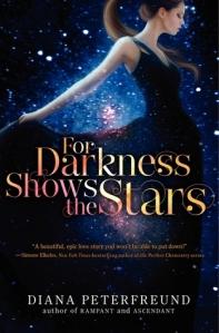 DarknessShowsStars