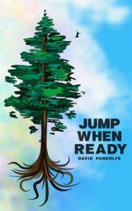 JumpWhenReady
