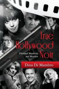 TrueHollywoodNoir