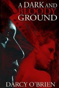 DarkBloodyGround