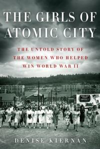 atomiccity