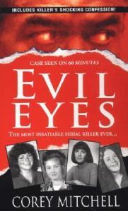 evileyes