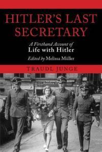 HitlersLastSecretary