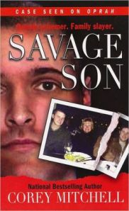 savageson