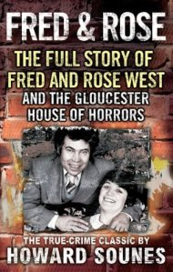 Fred&Rose