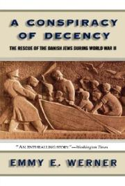 Conspirancy of decency