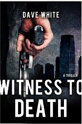 WitnesstoDeath (2)