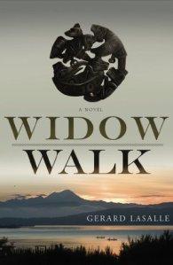 WidowWalk