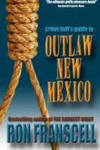 OurlawNewMexico