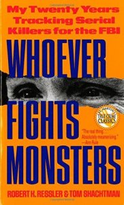 WhoeverFightsMonsters
