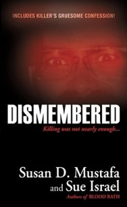 Dismembered