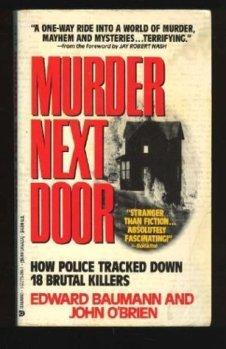 murdernextdoor