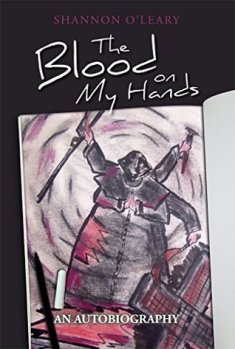 bloodonmyhands