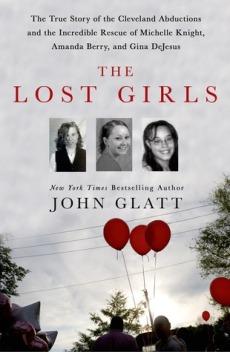 TheLostGirls